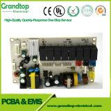 O fornecedor de Shenzhen PCBA faz a placa de circuito