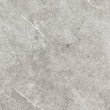 Mattonelle piene della porcellana del corpo di sembrare di marmo (DA02)