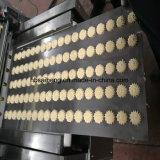 SH甘いクルミのケーキ機械