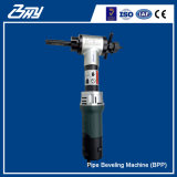Переносные электрические машины Beveling холодного трубы / трубы Beveler (BPP6E)