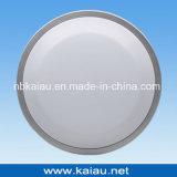 Sensor de Microondas LED lámpara de techo (KA-HF-108)