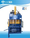 Máquina de embalaje hidráulica vertical a prueba de explosiones de Ves10-10070-Dd