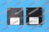 Machine 760 Originele Laser 8005674 van Juki SMT