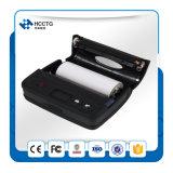 Impresora termal móvil de la escritura de la etiqueta de 4 pulgadas (HCC-L51)