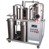 Óleo de cozinha Óleo Vegetal Azeite do filtro de óleo de palma (COP-50)