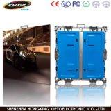 실내 중국 Facrtoy P5 LED Moduel (모듈 크기: 160*160mm)