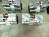 Isento de Óleo/um silencioso da bomba do compressor de ar (1HP)