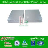 Tarjeta de emparedado modificada para requisitos particulares de la buena calidad para la pared y la azotea