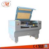 Cortadora del laser del precio al por mayor para el corte de papel (JM-960H)