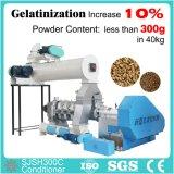 Condizionatore meccanico su efficiente della Cina Manufacure per la lavorazione degli alimenti del maiale