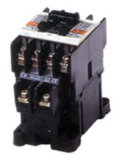 SC contactor AC