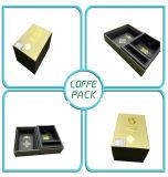 차 포장 상자를 인쇄하는 주문 금