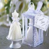 De Herinneringen van de Giften van het Huwelijk van het Kristal van de douane voor Gast