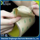 Kundenspezifisches anhaftendes Hochtemperaturacrylsauerdoppeltes versah Band mit Seiten