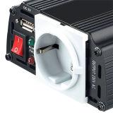12V DC para 220V AC 200W Inversor de Energia com USB