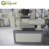 Gyc 100-300 kg/h a linha de produção de sabão de lavanderia sabão Noodle