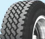 Heiße anerkannte schlauchlose Ganzstahl-LKWas und Schlussteil-Reifen 11r22.5 11-22.5 315/80r22.5
