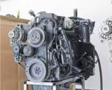 Motor Cummins QSB5.9-P para bomba
