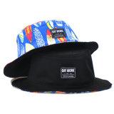 Настраиваемые моды Fishierman Red Hat хлопка Red Hat ковша