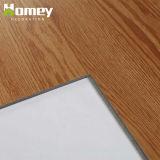 간단한 색깔 지상 처리 PVC 마루 도와