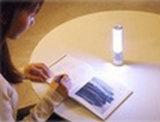 Nachtlicht des Fühler-LED (44-1S1749)