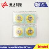 Yg8 Equipos para la difusión de las boquillas de carburo