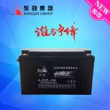 elektrische Autobatterie der sehr großen Kapazitäts-4-Evf-150