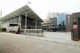 Китай инвертор Split установлен кондиционер воздуха