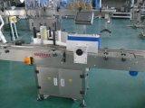 자동적인 자동 접착 레테르를 붙이는 기계 (XF-TB)