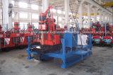 Equipamento Drilling de núcleo que projeta a sondagem Geological