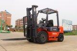 3 Tonnen-Gabelstapler-\ Gabelstapler-\ des Dieselmotor-Gabelstapler-(CPCD30) Japan-Gabelstapler