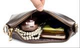 Il sacchetto di mano delle 2018 signore ha impostato l'insieme stabilito della borsa delle 3 donne della parte