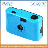 Stampaggio ad iniezione di plastica personalizzato del prodotto di multi precisione della cavità