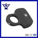 Mini stordire la pistola per l'auto - la protezione personale della difesa (SYSG-201801)