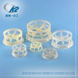 De plastic Verpakking van de Toren van de Ring van de Cascade Mini Willekeurige Chemische