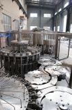 El lavado de jugo de Llenado y Tapado Máquina Monoblock