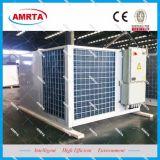 Prova da indústria do tipo explosão de Condicionador de Ar