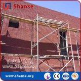 Лучше всего Anti-Acid инновационные строительные материалы для ремонта мозаики на стене