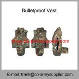 Пуленепробиваемые Vest-Ballistic Helmet-Anti беспорядков Suits-Police оборудования