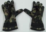 Camo guantes para buceo (HX-G0032)
