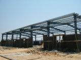 창고 공장과 작업장을%s 경량 건물 강철 건물