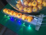 Máquina de la lotería/máquina del casino/máquina de la loteria/máquina de Glambling