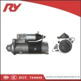 moteur de 24V 5kw 11t pour Isuzu M008t60972 (6HK1)