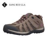 2018 neue Schuhe der Entwurfs-gute Qualitätsdame-Athletic Running Hiking Outdoor für Verkauf