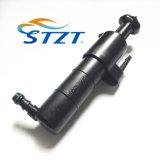 Gicleur de lave-projecteur de pièces automobiles2078600247 pour le Benz Classe E 207