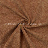 Tessuto domestico 100% del sofà della mobilia della tappezzeria del poliestere