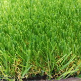 Beste Qualitätskünstliches Gras mit Form w-S für dekoratives