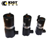 Kietの工場価格の留め具のための油圧ボルトテンショナー