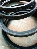 Vervangstukken van uitstekende kwaliteit 810882 voor Rupsband
