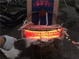 Draagbare het Verwarmen van de Inductie van de Verwarmer van de Inductie Machine 40kw
